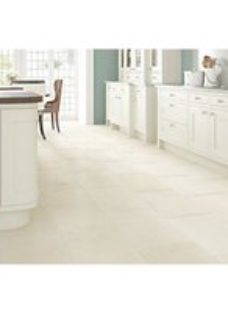 Boutique Hawes Bronze Tumbled Limestone Wall & Floor Tile 700 x 400mm
