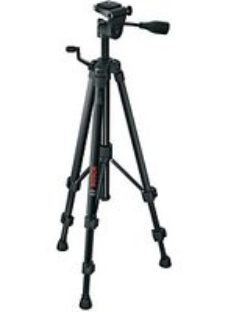 Bosch TT150 Adjustable Tripod