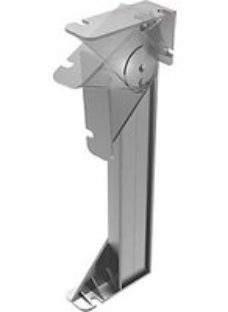 Spacepro Opening Height Reducer