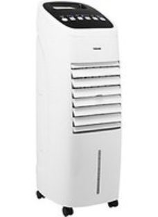 Tristar Air Cooler with Remote Control 9L