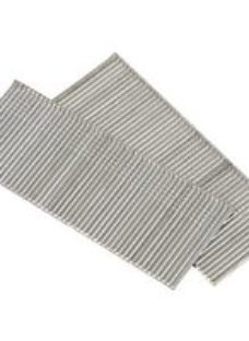 Wickes Brad Nails 32mm Pack 5000